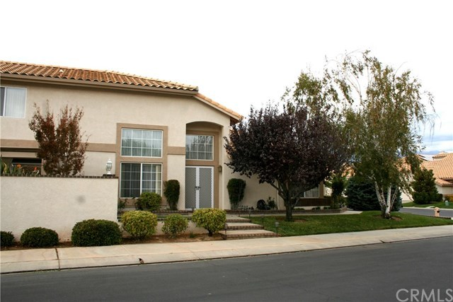 Pending | 1069 Olympic Avenue Banning, CA 92220 4