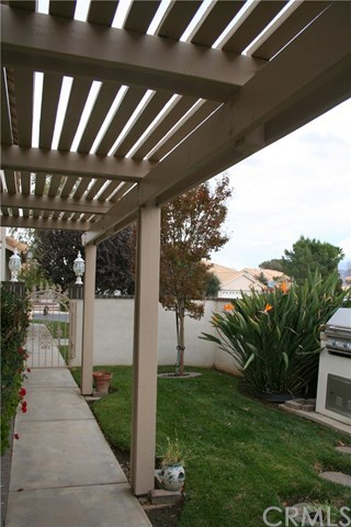 Pending | 1069 Olympic Avenue Banning, CA 92220 22