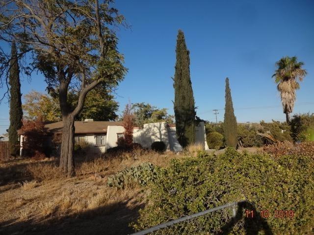 Pending | 14670 La Brisa Road Victorville, CA 92392 0