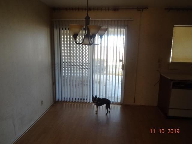 Pending | 14670 La Brisa Road Victorville, CA 92392 4