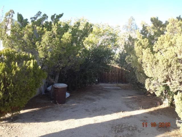 Pending | 14670 La Brisa Road Victorville, CA 92392 12