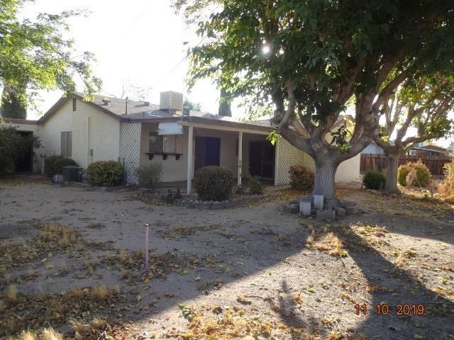 Pending | 14670 La Brisa Road Victorville, CA 92392 13