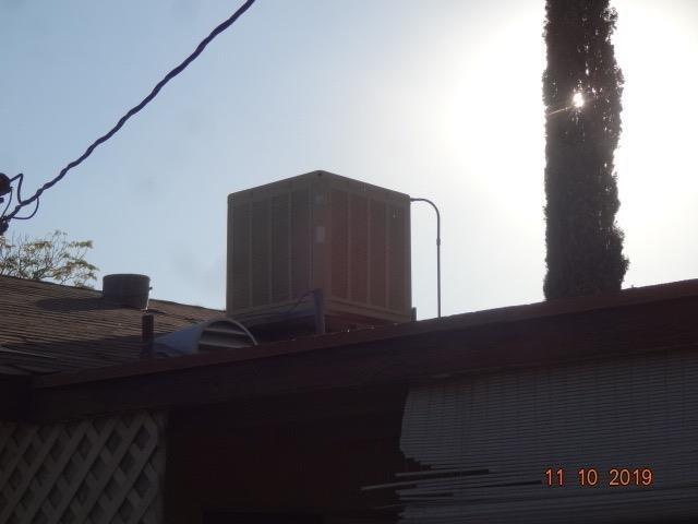 Pending | 14670 La Brisa Road Victorville, CA 92392 16