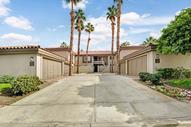 Closed | 55290 Laurel La Quinta, CA 92253 1