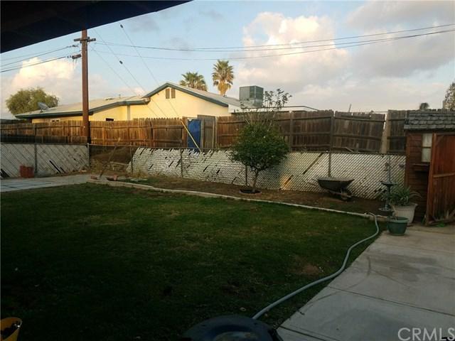 Closed | 9185 Elm  Avenue Fontana, CA 92335 6