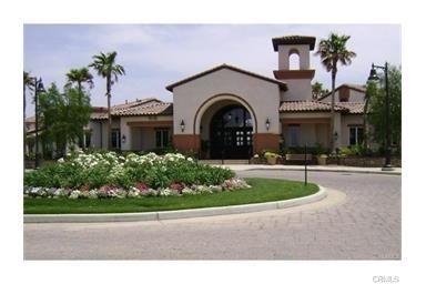 Closed | 1515 Coronado Beaumont, CA 92223 49