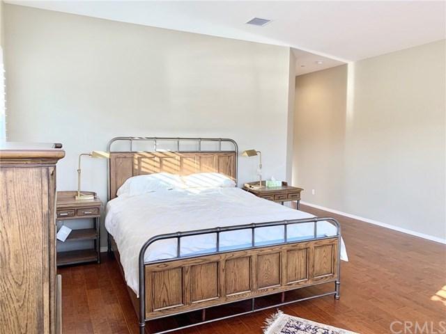 Closed | 1515 Coronado Beaumont, CA 92223 32