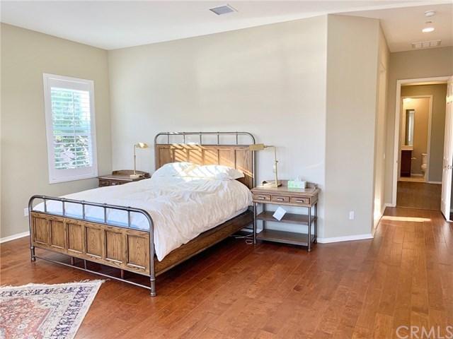 Closed | 1515 Coronado Beaumont, CA 92223 34