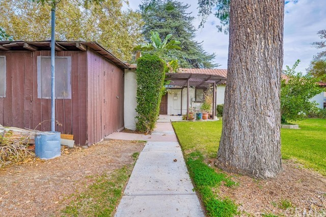 Closed | 3262 N Mayfield Avenue San Bernardino, CA 92405 37