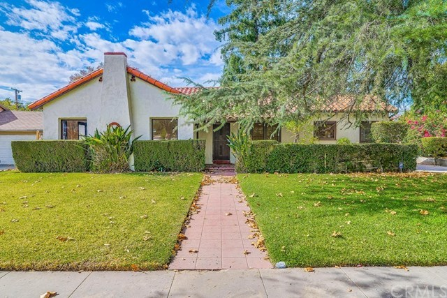 Closed | 3262 N Mayfield Avenue San Bernardino, CA 92405 0