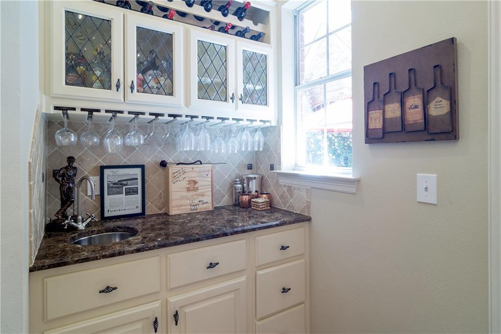 Sold Property | 3500 Lakebluff Way Plano, Texas 75093 10