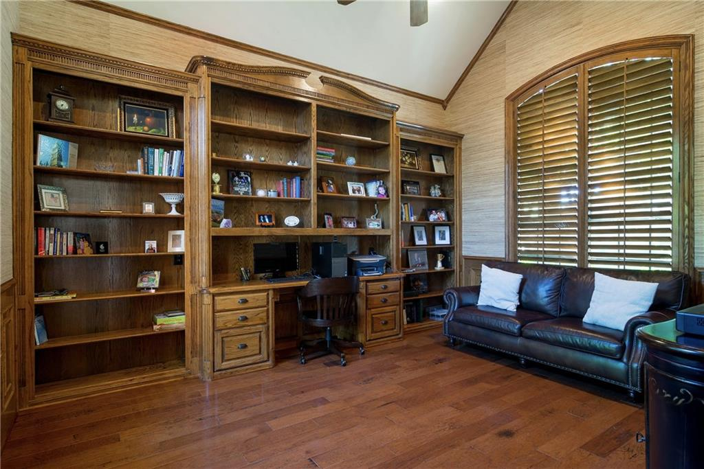 Sold Property | 3500 Lakebluff Way Plano, Texas 75093 12