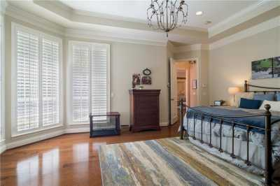 Sold Property | 3500 Lakebluff Way Plano, Texas 75093 13