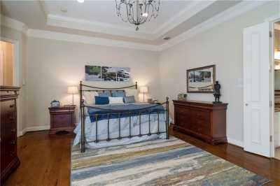 Sold Property | 3500 Lakebluff Way Plano, Texas 75093 14