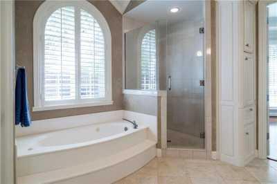 Sold Property | 3500 Lakebluff Way Plano, Texas 75093 16