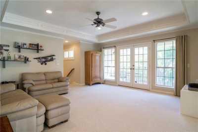 Sold Property | 3500 Lakebluff Way Plano, Texas 75093 17