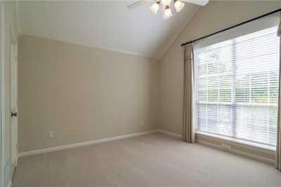 Sold Property | 3500 Lakebluff Way Plano, Texas 75093 18