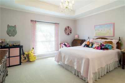 Sold Property | 3500 Lakebluff Way Plano, Texas 75093 19