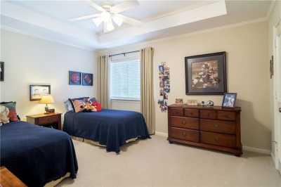 Sold Property | 3500 Lakebluff Way Plano, Texas 75093 20