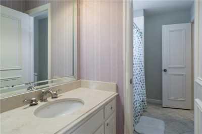 Sold Property | 3500 Lakebluff Way Plano, Texas 75093 21