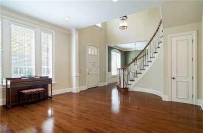 Sold Property | 3500 Lakebluff Way Plano, Texas 75093 2