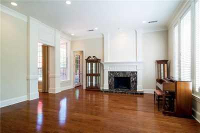 Sold Property | 3500 Lakebluff Way Plano, Texas 75093 3