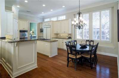 Sold Property | 3500 Lakebluff Way Plano, Texas 75093 7