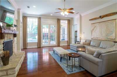 Sold Property | 3500 Lakebluff Way Plano, Texas 75093 8