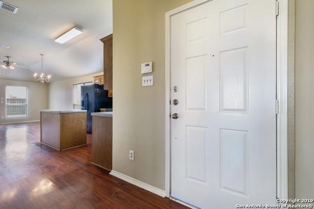 Active Option | 6526 CANDLEVIEW CT  San Antonio, TX 78244 3
