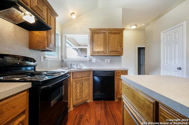 Active Option | 6526 CANDLEVIEW CT  San Antonio, TX 78244 8