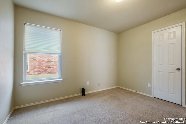 Active Option | 6526 CANDLEVIEW CT  San Antonio, TX 78244 9