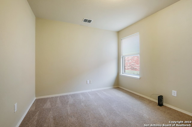 Active Option | 6526 CANDLEVIEW CT  San Antonio, TX 78244 10