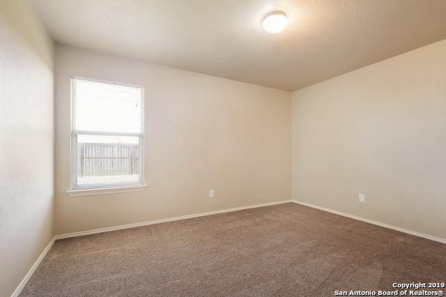 Active Option | 6526 CANDLEVIEW CT  San Antonio, TX 78244 12