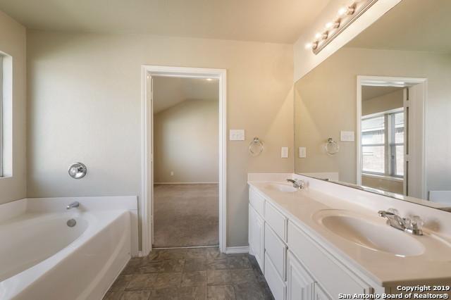Active Option | 6526 CANDLEVIEW CT  San Antonio, TX 78244 15