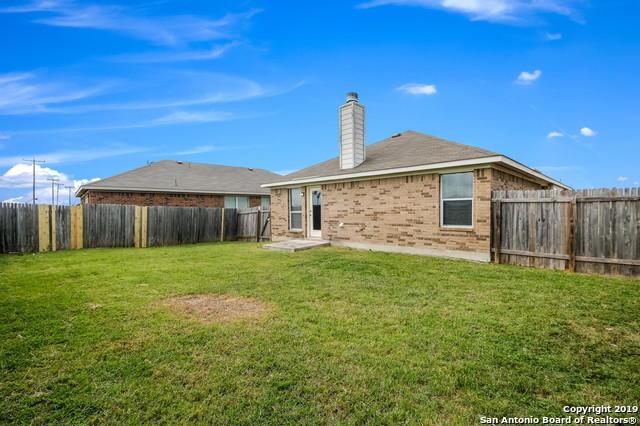Active Option | 6526 CANDLEVIEW CT  San Antonio, TX 78244 22