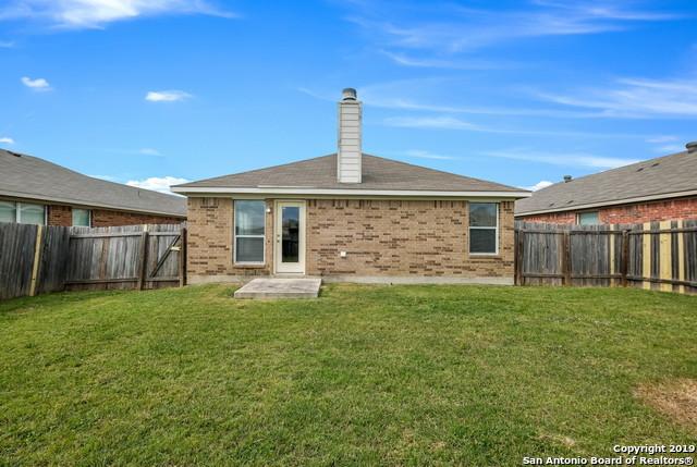 Active Option | 6526 CANDLEVIEW CT  San Antonio, TX 78244 23