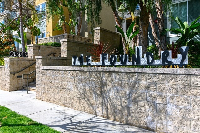 Closed | 2349 Jefferson Street #121 Torrance, CA 90501 4