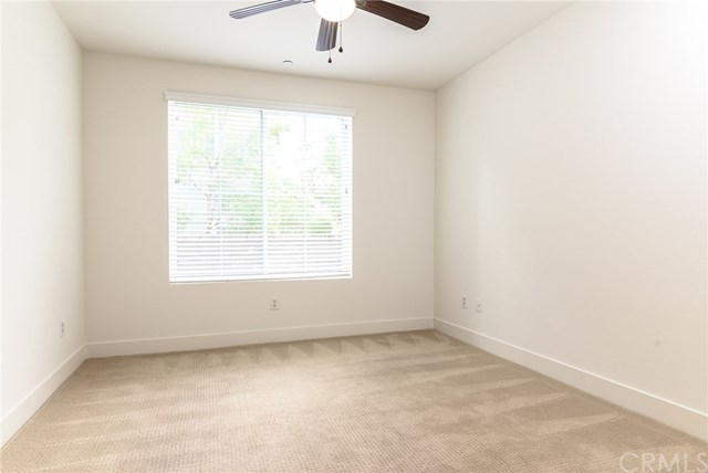 Closed | 2349 Jefferson Street #121 Torrance, CA 90501 9