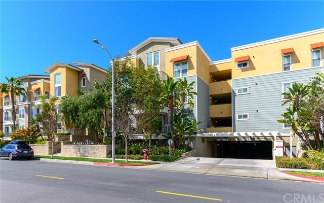 Closed | 2349 Jefferson Street #121 Torrance, CA 90501 18
