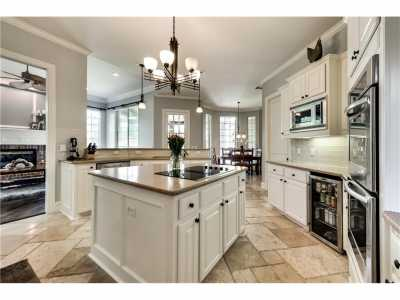 Sold Property | 715 Longford Drive Southlake, Texas 76092 9