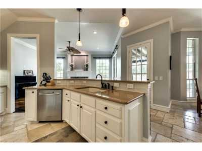 Sold Property | 715 Longford Drive Southlake, Texas 76092 12