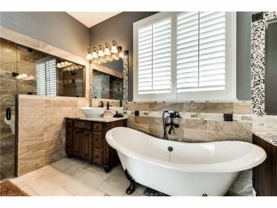 Sold Property | 715 Longford Drive Southlake, Texas 76092 14