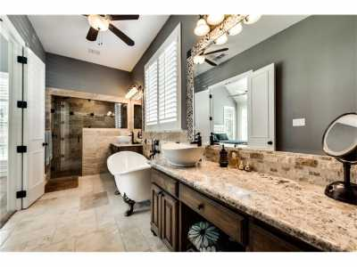 Sold Property | 715 Longford Drive Southlake, Texas 76092 15