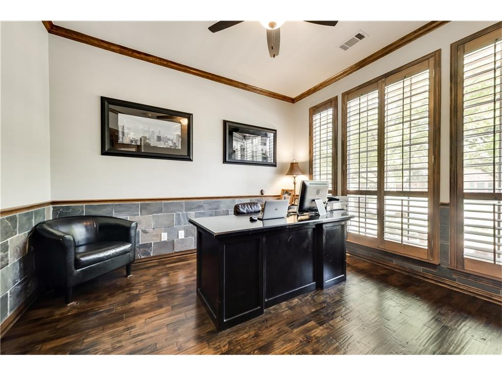 Sold Property | 715 Longford Drive Southlake, Texas 76092 20