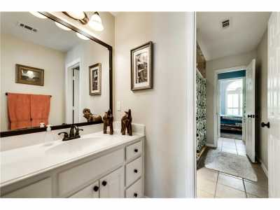 Sold Property | 715 Longford Drive Southlake, Texas 76092 27