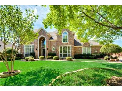 Sold Property | 715 Longford Drive Southlake, Texas 76092 2