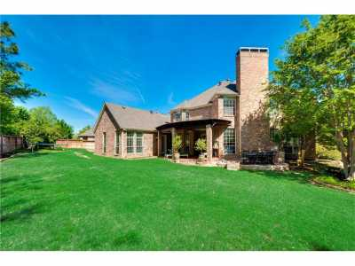 Sold Property | 715 Longford Drive Southlake, Texas 76092 33