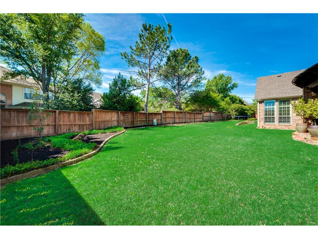 Sold Property | 715 Longford Drive Southlake, Texas 76092 35
