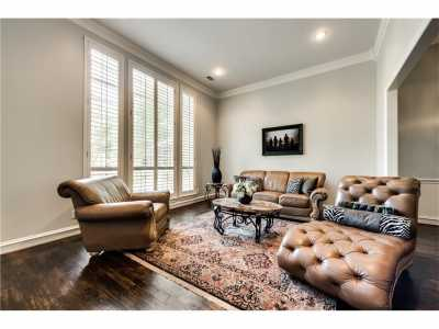 Sold Property | 715 Longford Drive Southlake, Texas 76092 5