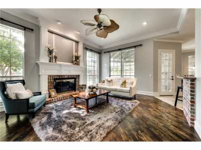 Sold Property | 715 Longford Drive Southlake, Texas 76092 7